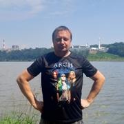 Aleksey, 35, г.Калуга