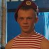 Иван, 24, г.Николаев