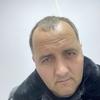 Igor, 39, Budyonnovsk