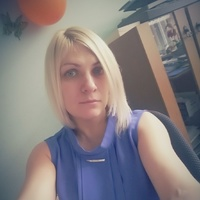 Наташа, 42 года, Весы, Омск