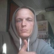 Макс 30 Киев