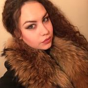 Лариса, 21, г.Балаково