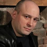 Фёдор, 40, г.Ванино