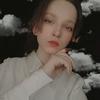 Кристина, 18, г.Гомель