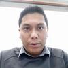 Muhammad Syukri, 31, г.Куала-Лумпур