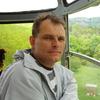 игорь, 46, г.Сальск