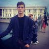 Igor, 27, Vinogradov