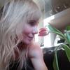 Natalya, 47, Tryokhgorny