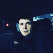 Денис Климашов, 27, г.Барнаул