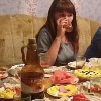 наталья, 26 лет, Лев, Петропавловск