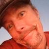 Brett Thomas, 51, г.Амадор Сити
