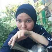 Амина, 26, г.Анапа