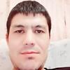 Hurshidbek, 33, Pereslavl-Zalessky