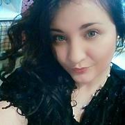 Дария, 30, г.Кунгур