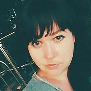 Подружиться с пользователем Маргарита 32 года (Стрелец)