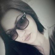 Ольга, 32, г.Ливны