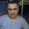 Валера, 47, г.Омск