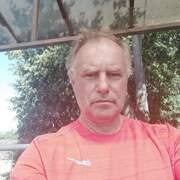 Андрей, 62, г.Винница