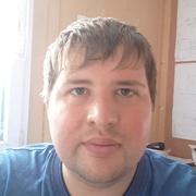 Артем, 29, г.Днепр