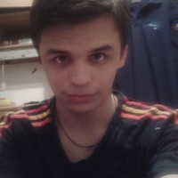 Данко, 24 года, Дева, Пермь