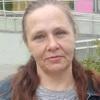 Анна, 52, г.Бобруйск