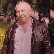 Владимир, 41, г.Солнечногорск