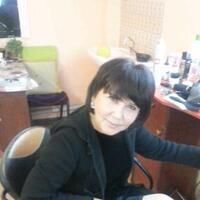 ПРОСТО МАЙЯ, 97 лет, Овен, Ташкент