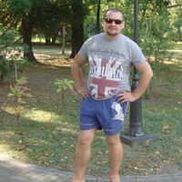 Лекс, 41 год, Козерог, Сочи