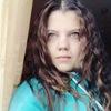 Татьяна, 27, г.Арзамас