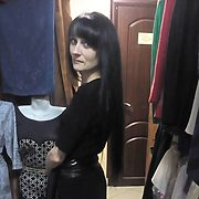 ирина, 34, г.Шаховская
