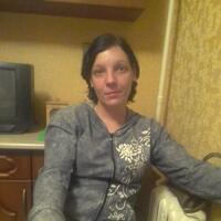 Наташа, 34 года, Водолей, Заречный (Пензенская обл.)