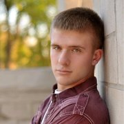 Александр, 24, г.Нижняя Тура