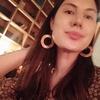 Ksenia, 24, г.Красноярск