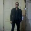 анар, 35, г.Назрань