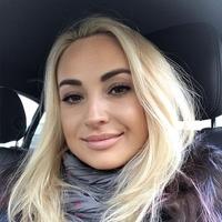 Оксана, 43 года, Рыбы, Москва