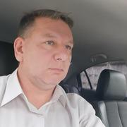Сергей 49 Руза