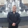 Sergey, 37, Gusinoozyorsk