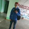 Sasha, 23, Zhodino