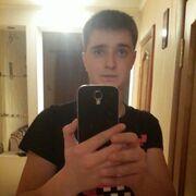 Влад, 27, г.Нововоронеж