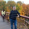 Gennadiy, 51, Soligorsk