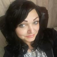 Ирина, 45 лет, Стрелец, Краснодар