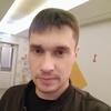 Денис, 37, г.Пенза