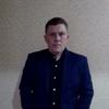 Владимир, 42, г.Солигорск