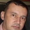 Жасур, 39, г.Тюмень