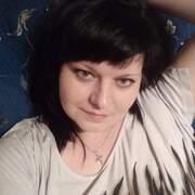 Светлана 34 года (Скорпион) Ульяновск