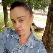 Лилия, 41, г.Яхрома