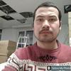 дилмурод, 23, г.Хабаровск