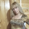 Sofi, 47, г.Москва