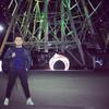 akmal_borzi, 24, Beloozyorsky