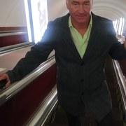 Юрий 55 Киев